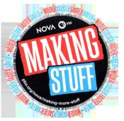 175px-Making_more_logo