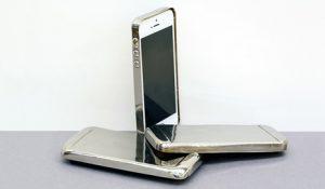 Cool_Metal_Case_0