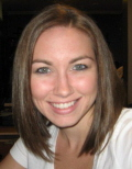 Jacquelynn Garofano