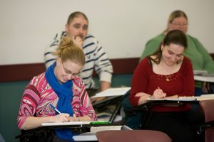 scsu_math-grad-students_09-0012